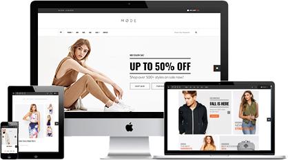 création de site web à Lyon
