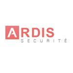creation web ardis securite