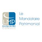 creation web LMP duquaire